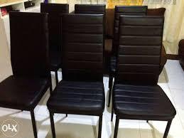 kitchen chairs for sale. Unfinished Kitchen Chairs Dining Chair Sale Ki On Furnitu For