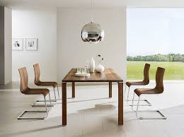 modern furniture dining table. The Way To Create A Modern Dining Room Furniture Table