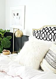 Red White And Gold Bedroom Ideas Grey Black Rose Decorating ...