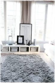 living room divaaniblogitdivaaleanpunainenhirsitalo grey rugs i98 rugs