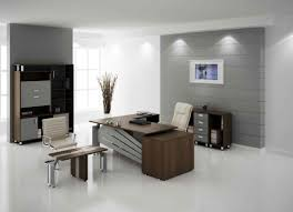 work office decorating ideas fabulous office home. Fabulous Office Decoration Cool Stylish Home Ideas For Men Work Decorating With Desk C