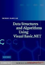 Bookharbour Chart Selector 8 Best James Visual Basic 95a Images Visual Basic