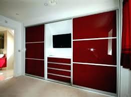 bedroom cabinets design. Bedroom Cabinet Design Built In Designs Classy Decoration Of Cabinets N