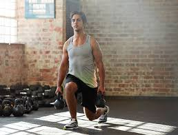 slim down your body sd up your fat loss and cut your workout time with a pair of circuits you can do anywhere as little as 15 20 minutes of intensive