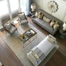 brilliant small living room furniture. Small Living Room Layout Examples Brilliant Apartment Best Ideas Interesting Furniture Y