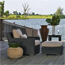 houzz outdoor furniture. Houzz Outdoor Furniture The Best Coastal S Tables And .
