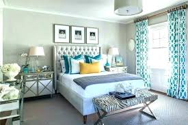 grey and turquoise bedroom ideas grey white and silver bedroom ideas unique gray turquoise grey white and turquoise bedroom ideas