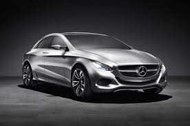 mercedes benz new car releaseMercedesBenz to Release a New Line of Small Cars  MBWorld