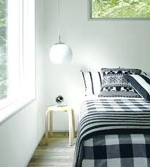 N Benjamin Moore Bedroom Colors Exterior