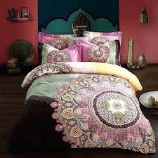 king size quilt bedding sets 2 bed covers bedding set cotton duvet cover queen king size quilt cover flat sheet pillow case california king size bed