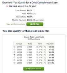 Easy Money Loan Chart Misys Loan Iq Easy Approval Payday Loans Verification