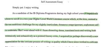 persuasive essay about myself persuasive essay ideas for elementary school good attention getters for essays academic essay how do i