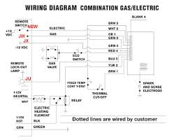 wiring diagram for a hot water heater wiring image atwood water heater wiring diagram wire diagram on wiring diagram for a hot water heater