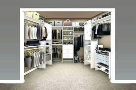walk in closet furniture. Corner Shelf Closet Organizer Walk In Organizers Shelving Image Of Shelves Furniture