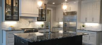 Kitchen Redesign Custom Kitchen Design In Green Bay Showcase Kitchens Inc