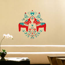 lovely vinyl wall art stickers project 1 on vinyl wall art stickers with 50 beautiful designs of wall stickers wall art decals to decor