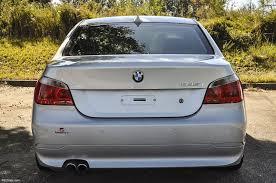 BMW 5 Series 2005 bmw 5 series 545i : 2005 BMW 5 Series 545i Stock # N65548 for sale near Duluth, GA ...