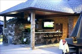 outdoor tv cabinet plans outdoor cabinet plans to build design for outside tv cabinet diy