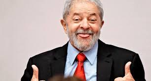 Αποτέλεσμα εικόνας για Luiz Inácio Lula da Silva