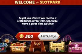 juegos tragamonedas gratis para descargar