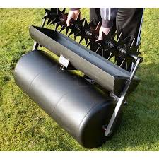 Budget Lawn Care Sch 36 Inch Budget Lawn Care System Slitter Scbs