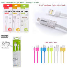 iphone quick charge. remax fast charging lightning micro usb cable for iphone samsung redmi iphone quick charge