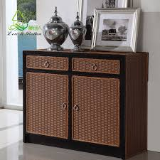 wooden shoe cabinet furniture. Endearing Design Shoe Storage Wooden Cabinet Furniture U