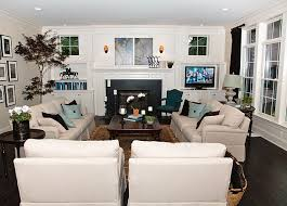 Gallery of Beautiful Living Room Layouts With Fireplace Statue Of Furniture  Inspirations Pictures