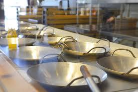 Modern Asian Kitchen Mak Modern Asian Kitchen Sed Bona