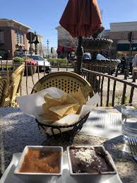 photo of zocalo roseville roseville ca united states during good weather
