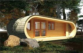 tiny houses for sale california. Tiny Homes Modern View In Gallery Small For Sale California . Houses