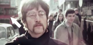 FACT! The Beatles' Penny Lane Video NOT Shot In Penny Lane - Radio X