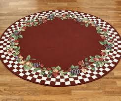 round red rug medium size of plush navy blue area rug small round black rug