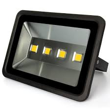 Online Get Cheap Exterior Led Spotlights Aliexpresscom Alibaba - Exterior spot lights