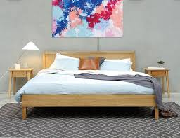 copenhagen bedroom furniture sets. vavoom emporium are an online retailer of mirrored furniture, homewares, timber beds, dining and coffee tables. free delivery australia wide, contact us on copenhagen bedroom furniture sets