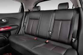 nissan juke 2014 interior. Simple Juke 16  25 Inside Nissan Juke 2014 Interior Motor Trend