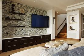 Small Picture Wall tiles design for living room Home Decor Interior Exterior