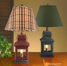 country table lamps living room fresh furniture country country style table lamps living room decor