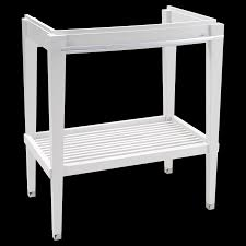 American Standard 30 Inch Washstand for Townsend Sinks