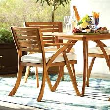 brown wooden chairs outdoor patio table and chairs patio furniture clearance brown wooden chair set brown wooden chairs