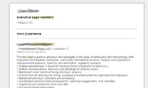 Resume Indeed Stunning 40 Ways Job Boards Handle Resumes PandoLogic