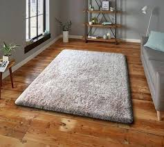 contemporary rugs 5x7 rug a pink