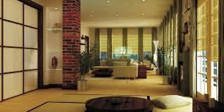 Tropical Living Room Decorating Zen Living Room Zen Living Room And Yoga Space 3736 1900jpg