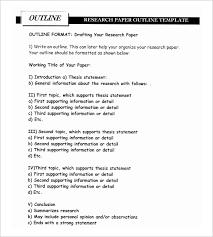 APA Format Title Page MLA Format Pinterest SP ZOZ   ukowo