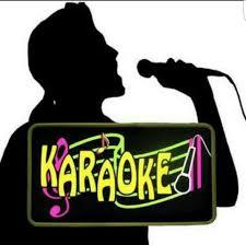 Karaoke italiano - Home