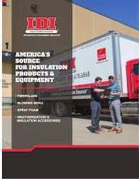 Products Catalog Idi Distributors Manualzz Com