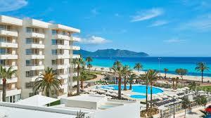 All Inclusive Hotel Mit 2 Schlafzimmern Mallorca Forum Holidaycheck