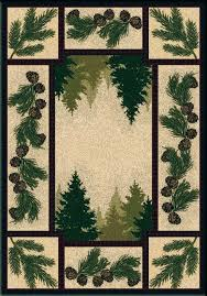 tree area rug tree area rug rustic rugs palm tree border area rugs