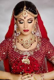For asian brides com