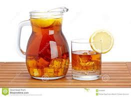 iced tea pitcher clipart. Fine Clipart Ice Tea With Lemon Pitcher To Iced Tea Pitcher Clipart Y